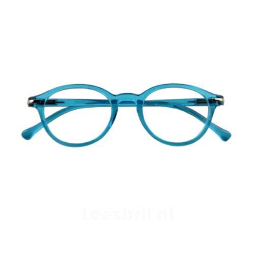 I Need You. Tropic. Unisex Leesbril blw1