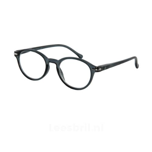 I Need You. Tropic. Unisex Leesbril grs2