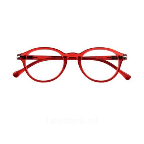 I Need You. Tropic. Unisex Leesbril rd1