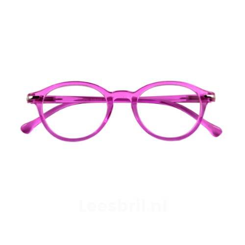 I Need You. Tropic. Unisex Leesbril rz1