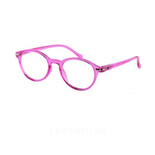 I Need You. Tropic. Unisex Leesbril rz2