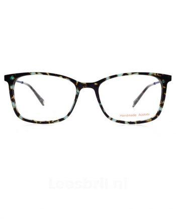 Celia. Dames leesbril op maat