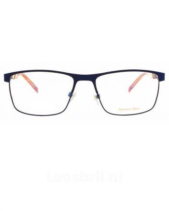 Antonio. Heren leesbril op maat