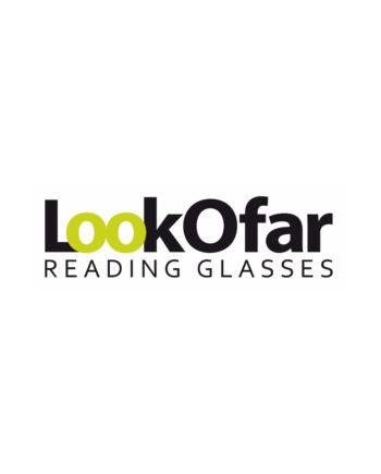 LookOfar